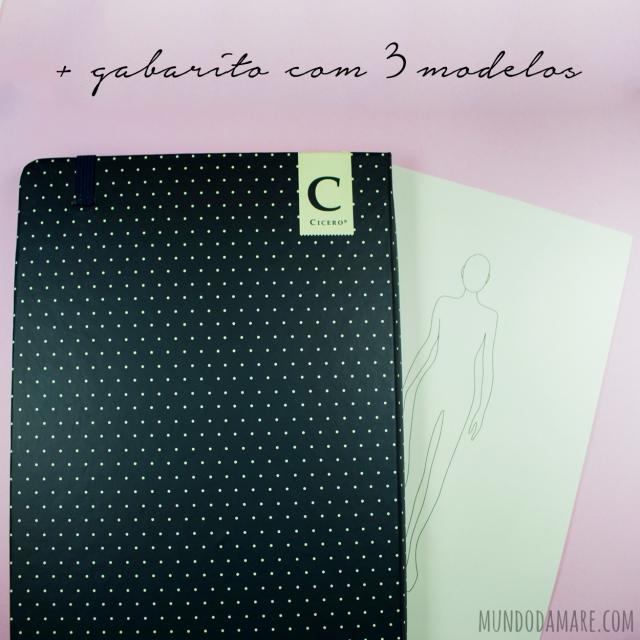 caderno-moda-cicero-com-gabarito-croqui-02