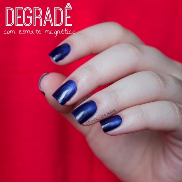 esmalte-magnético-degradê-hits-speciallita-01