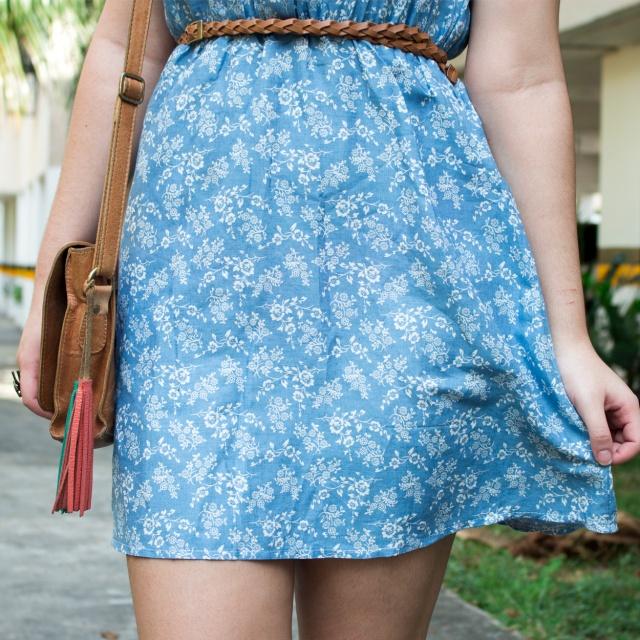 look-vestidinho-floral-quase-jeans-02