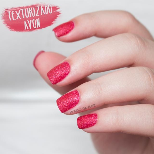 vermelho-crystal-avon-01