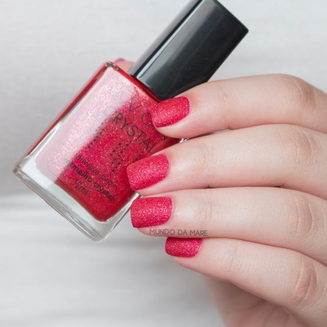 vermelho-crystal-avon-02