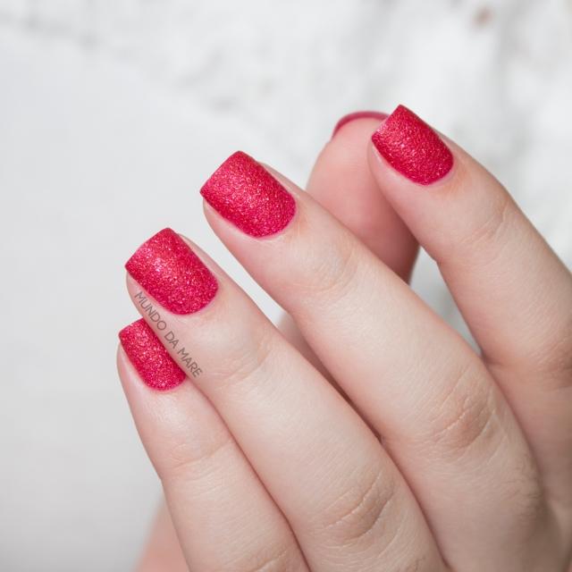 vermelho-crystal-avon-03