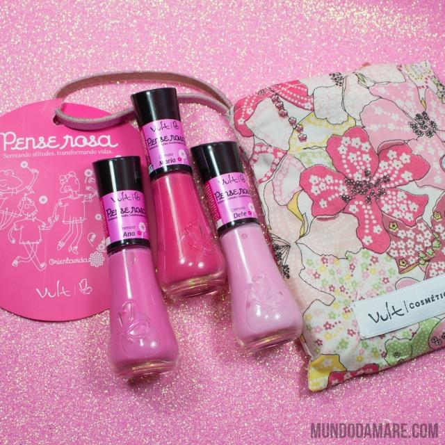 coleção-esmaltes-pense-rosa-vult-01