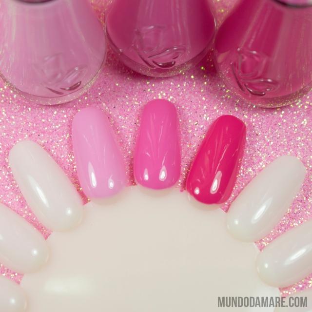 coleção-esmaltes-pense-rosa-vult-02
