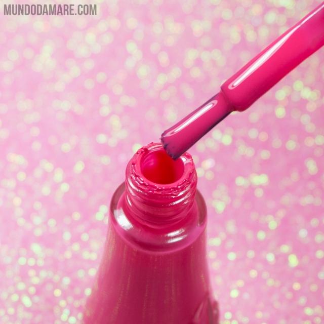 coleção-esmaltes-pense-rosa-vult-03
