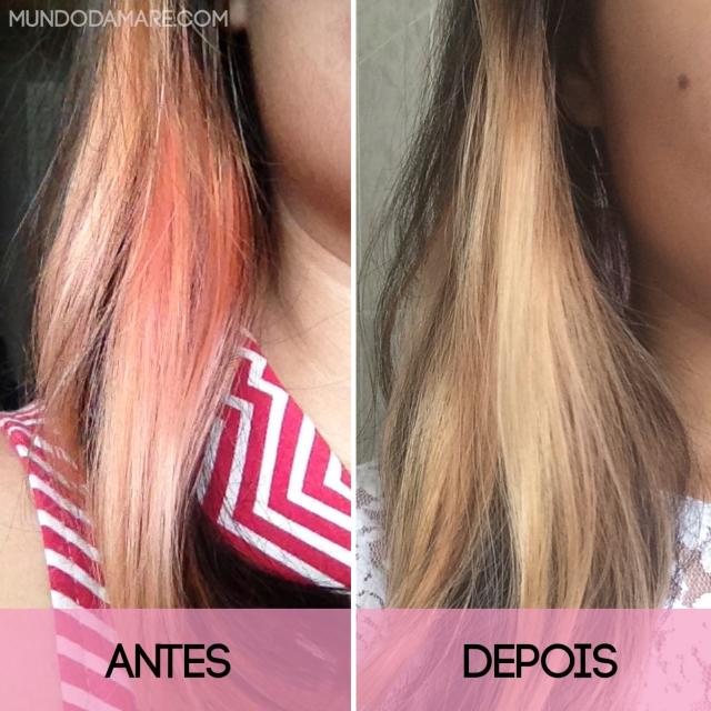 desbotar-tinta-cabelo-soap-cap-02