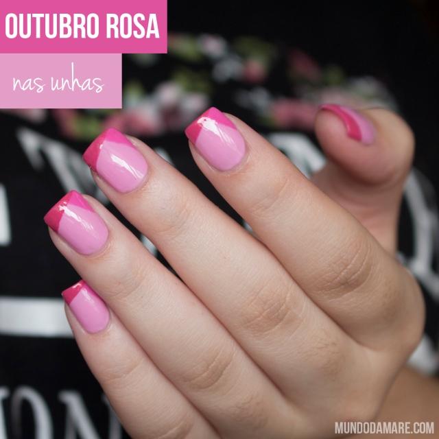 nail-art-geométrica-outubro-rosa-01
