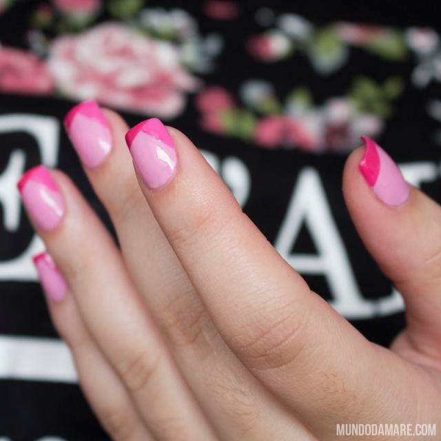 nail-art-geométrica-outubro-rosa-02