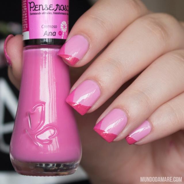 nail-art-geométrica-outubro-rosa-03