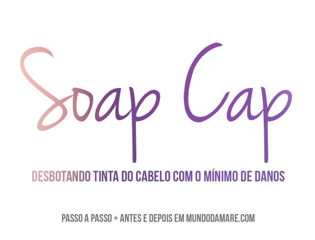 soap-cap